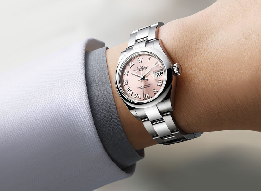 womens-watches_lady_datejust