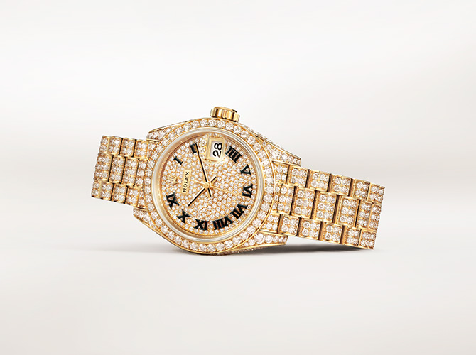 new_2021_watches_lady_datejust